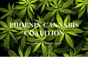 phoenix cannabis coalition