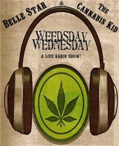 weedsday2