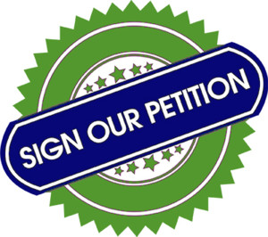 Campaign to LEGALIZE and Regulate MARIJUANA