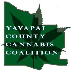 Yavapai County Cannabis Coalition