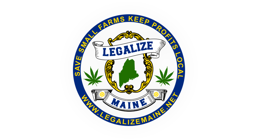 legalize-maine