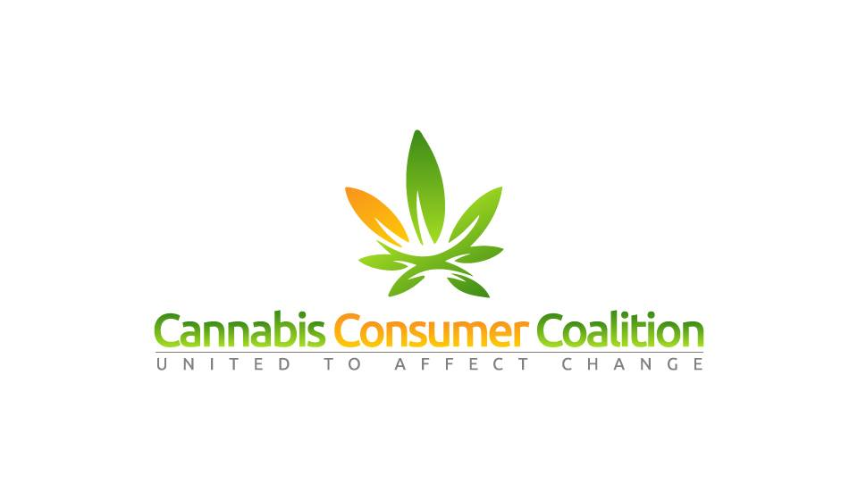 Cannabis Consumer Coalition