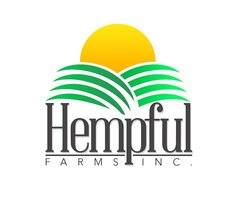Hempful Farms