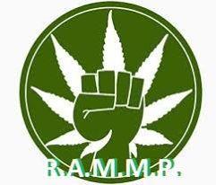 RAMMP
